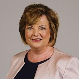 Fiona Hyslop; Source: Scottish government Scotland