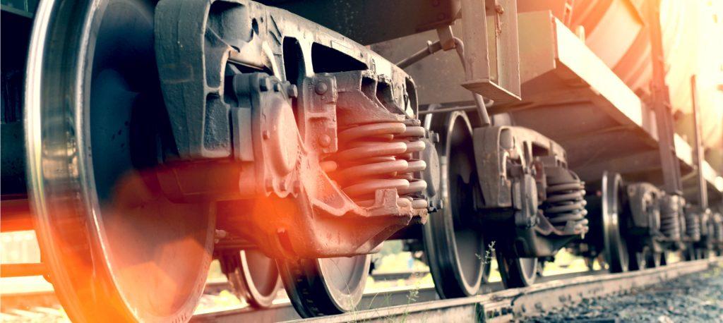 U.S. regulators issue rule for LNG transport by rail