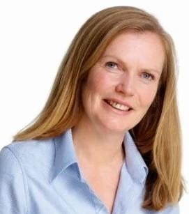 May Karin Mannes