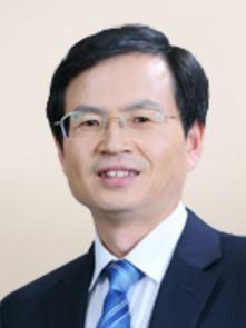 Former COSL CEO Cao Shujie; Source: COSL