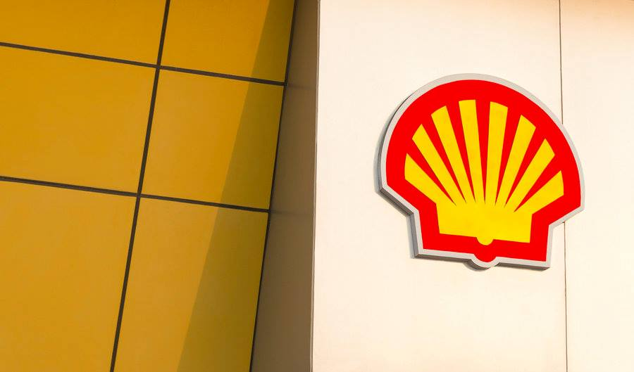 Shell buys stake in Australian LNG trading platform start-up GLX