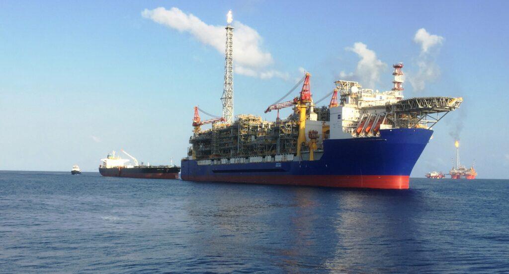Inpex hit by $1.3 bln Australian LNG assets impairment