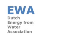 Nederlandse vereniging voor Energie uit Water (EWA)
