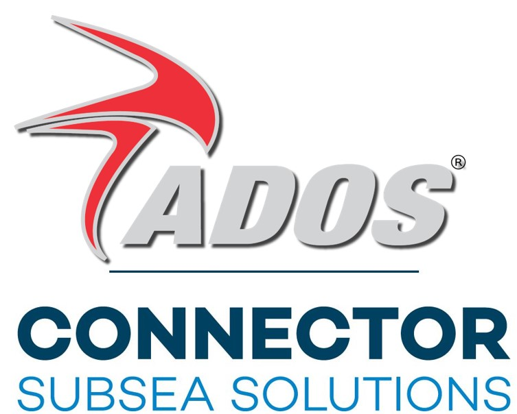 Connector Subsea Solutions ADOS