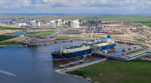 Cheniere resumes normal operations at Sabine Pass LNG
