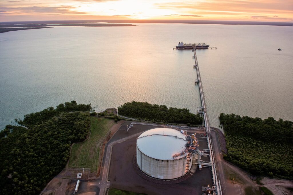 ACCC: low oil, LNG prices hike medium, long-term supply risk