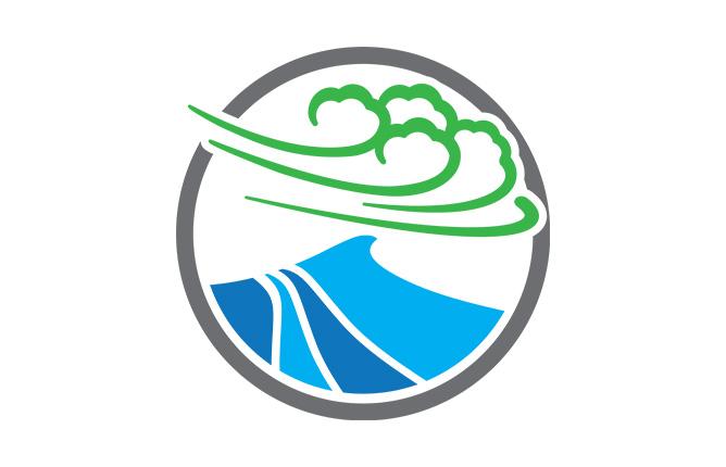 Supergen ORE Hub logo