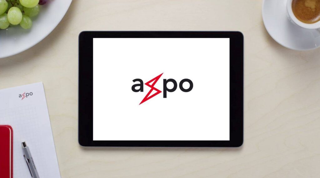 Axpo opens LNG office in Singapore
