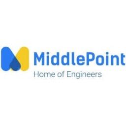 logo Marine Systems Engineer