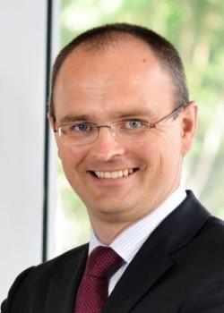 Arve Johan Kalleklev