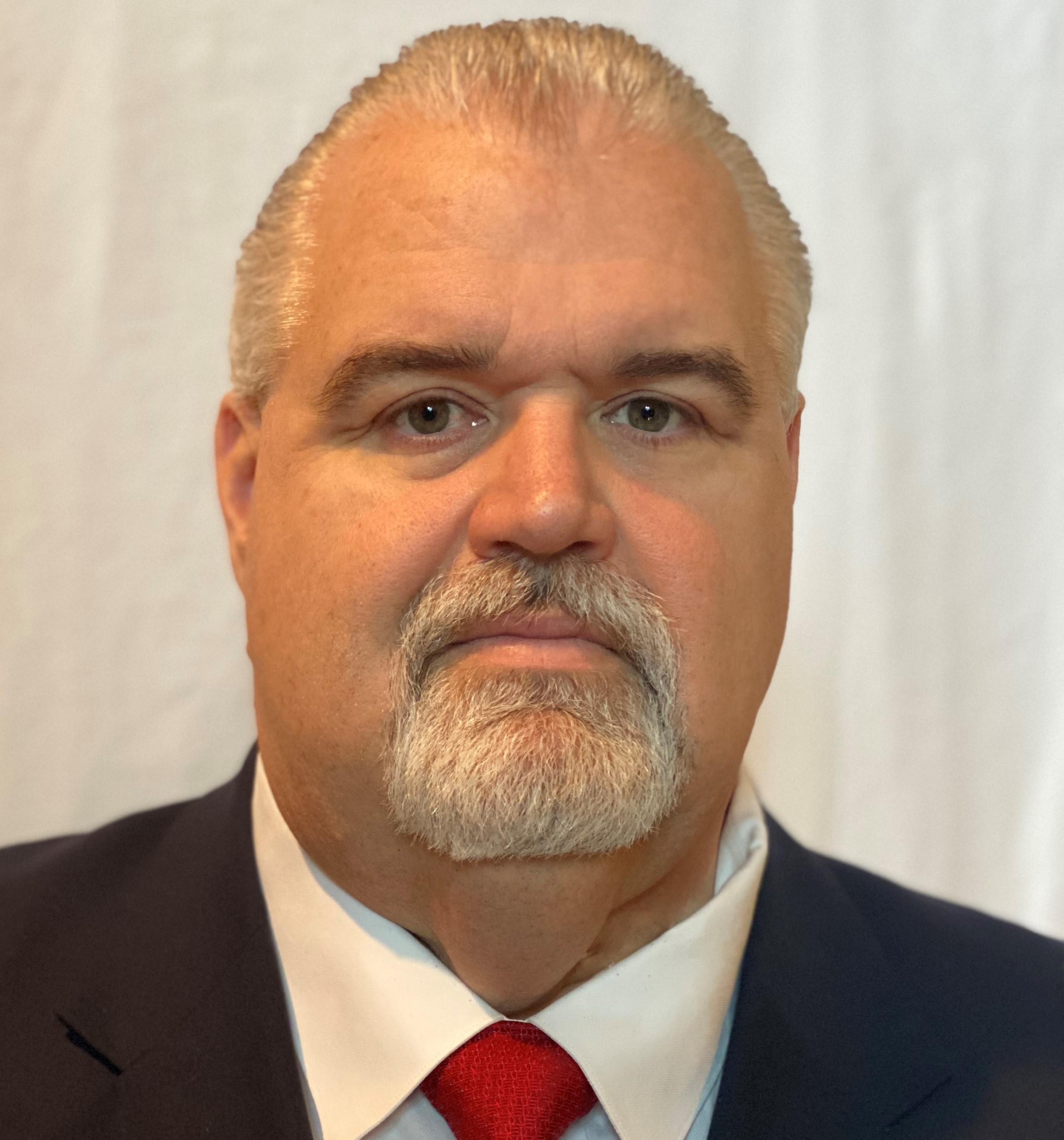 InterMoor MD Chris Johnston