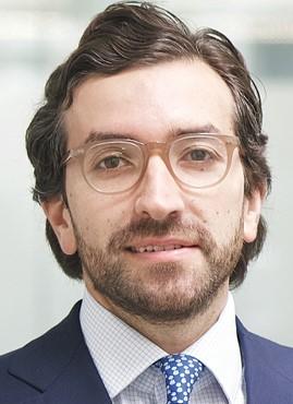 João Saraiva E Silva
