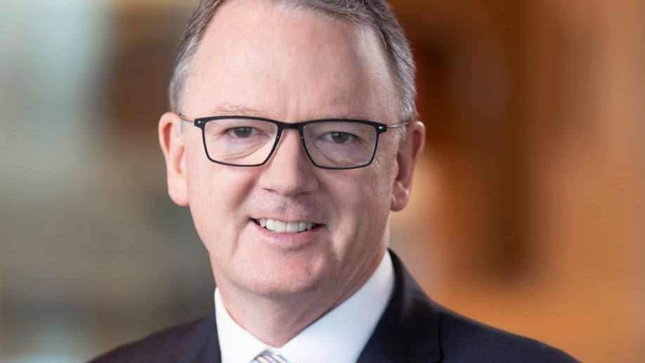 Woodside's CEO Coleman to retire in 2021