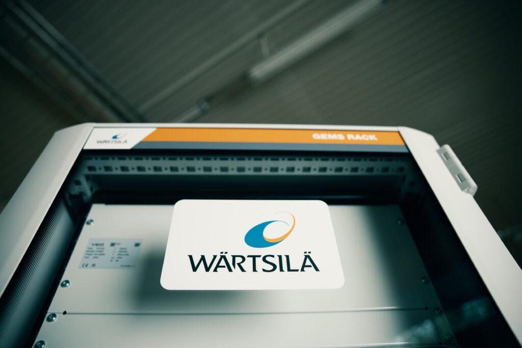 Wärtsilä to support AGL's transition to cleaner energy