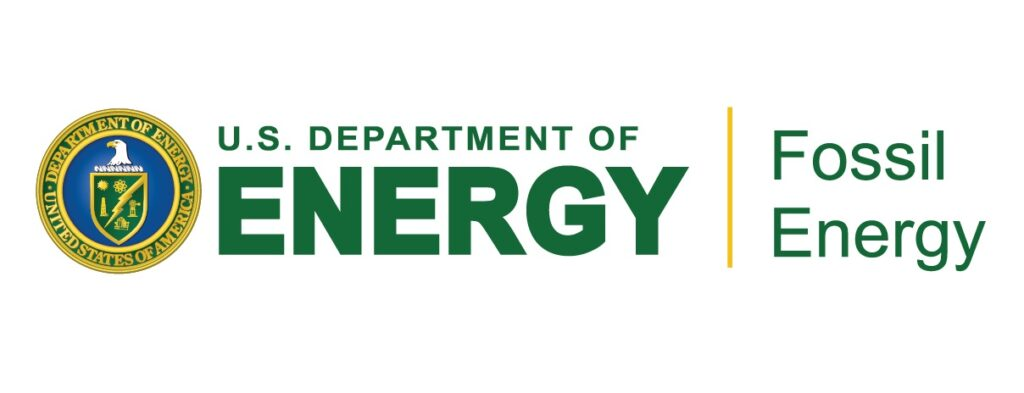 DOE to assign $160M to fossil-based hydrogen production projects