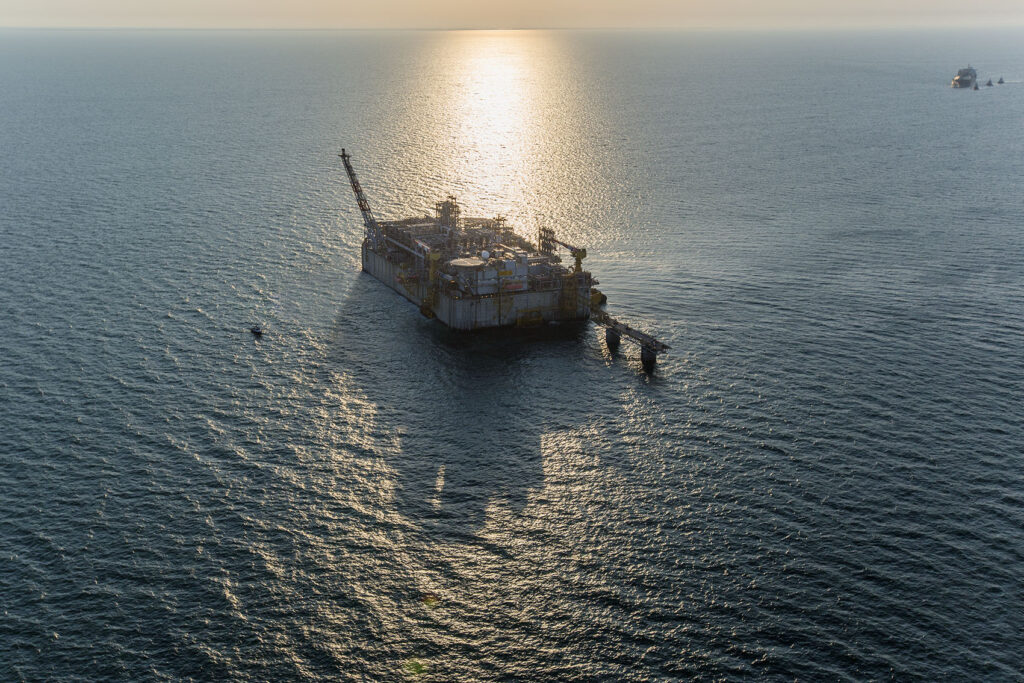 Adriatic LNG: Open Season public consultations