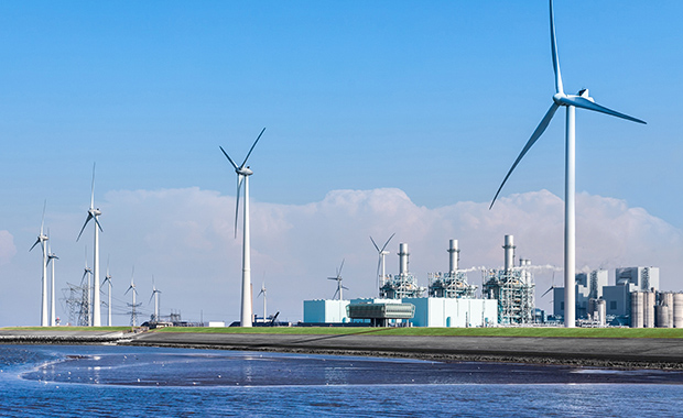 MHI invests in C-Zero to push hydrogen production