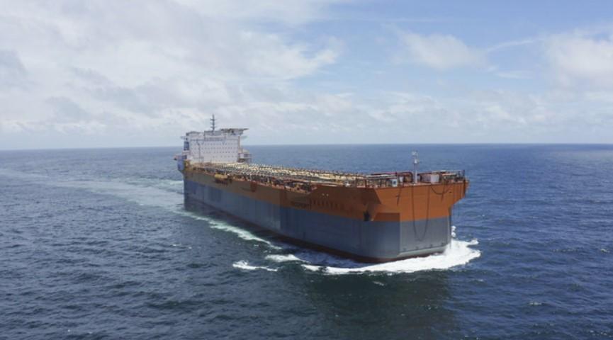 Fast4Ward hull; Source: SWS