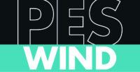 PES Wind