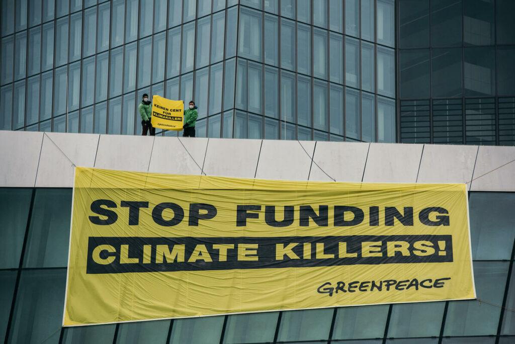 Credit: Felix Schmitt/Greenpeace