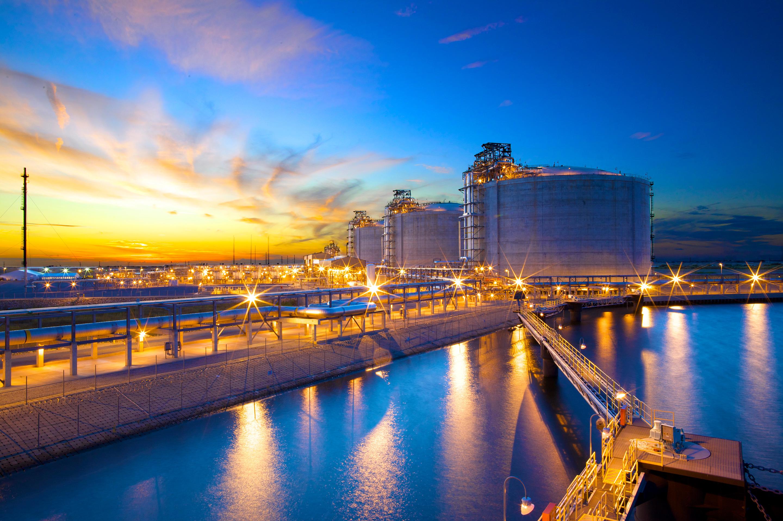 U.S. senators push bill to boost LNG export - Offshore Energy