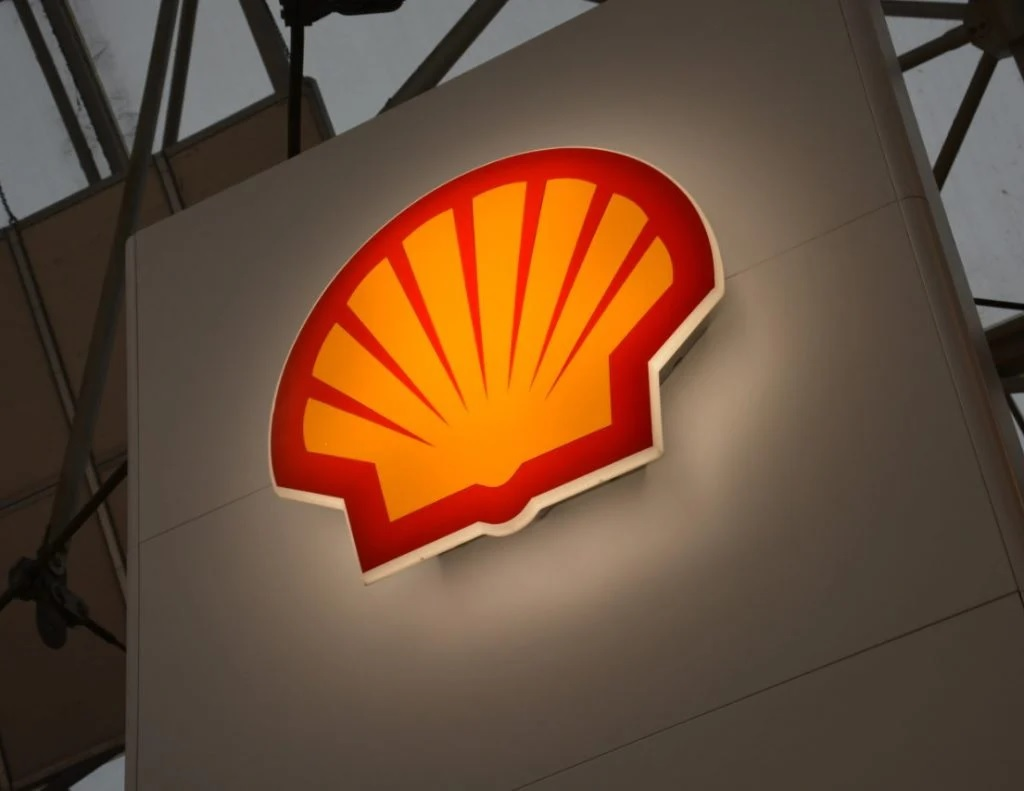 Shell sells Gasnor to Molgas