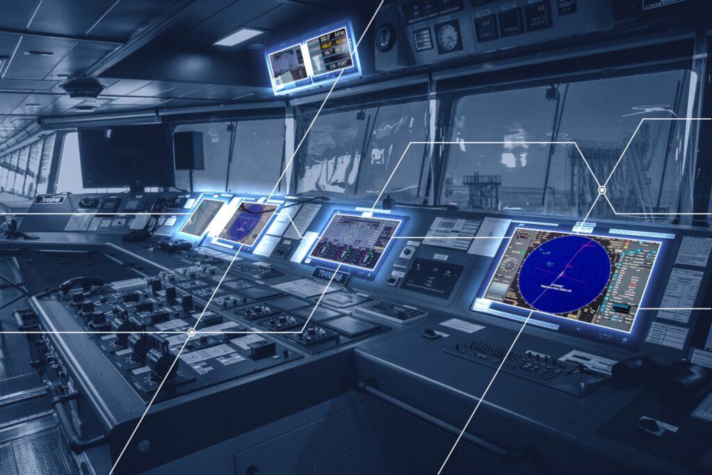 Wärtsilä tech picked for Arctic LNG 2 carriers