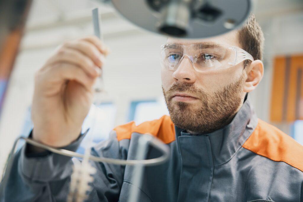 Wärtsilä joins the Clean Propulsion Technologies project