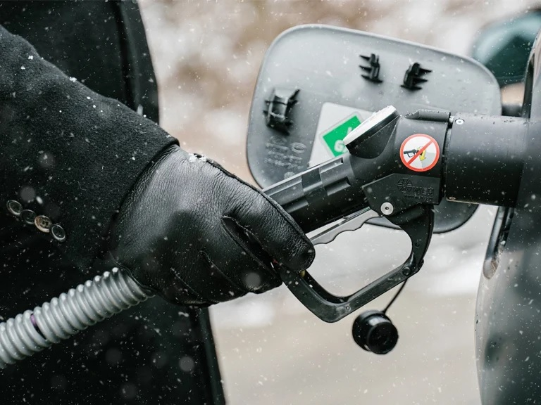 Hynion acquires Ruter's hydrogen refuelling station