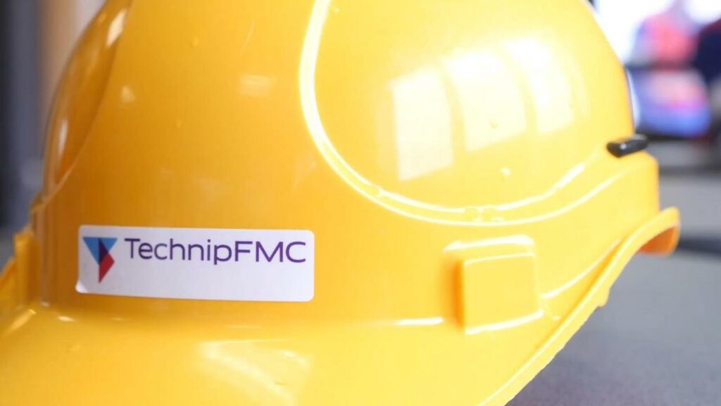 Technip Energies acquires €20 million equivalent of its own shares from TechnipFMC