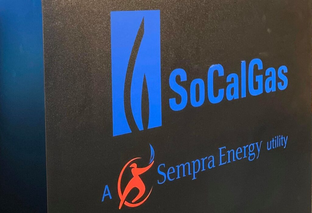 SoCalGas to test hydrogen production costs reduction technologies