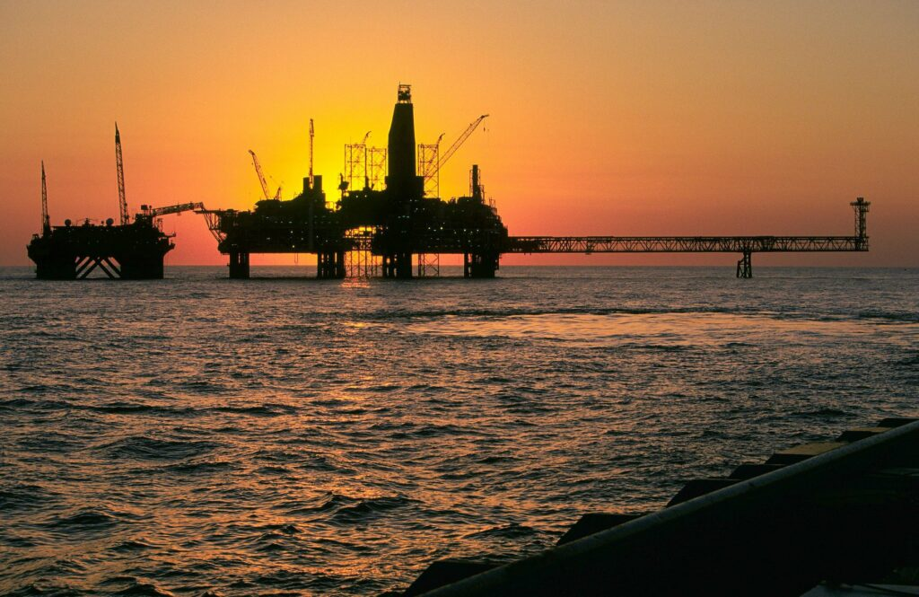 Santos completes Bayu-Undan, Darwin LNG stake sale to SK E&S