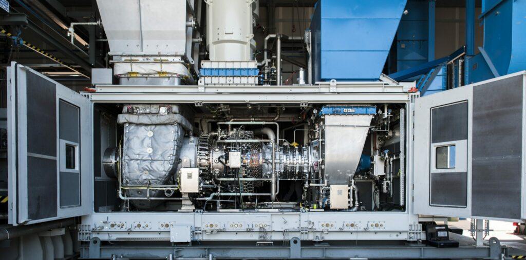 Baker Hughes, Bloom Energy unite on hydrogen for the energy transition