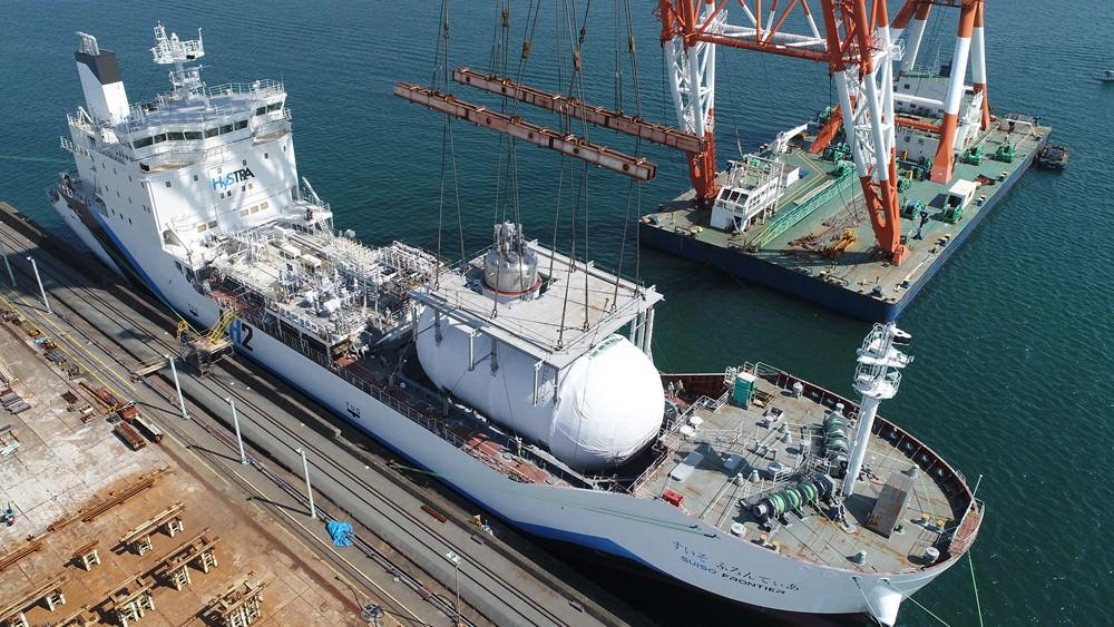 SUISO-FRONTIER-hydrogen-tanker.jpg