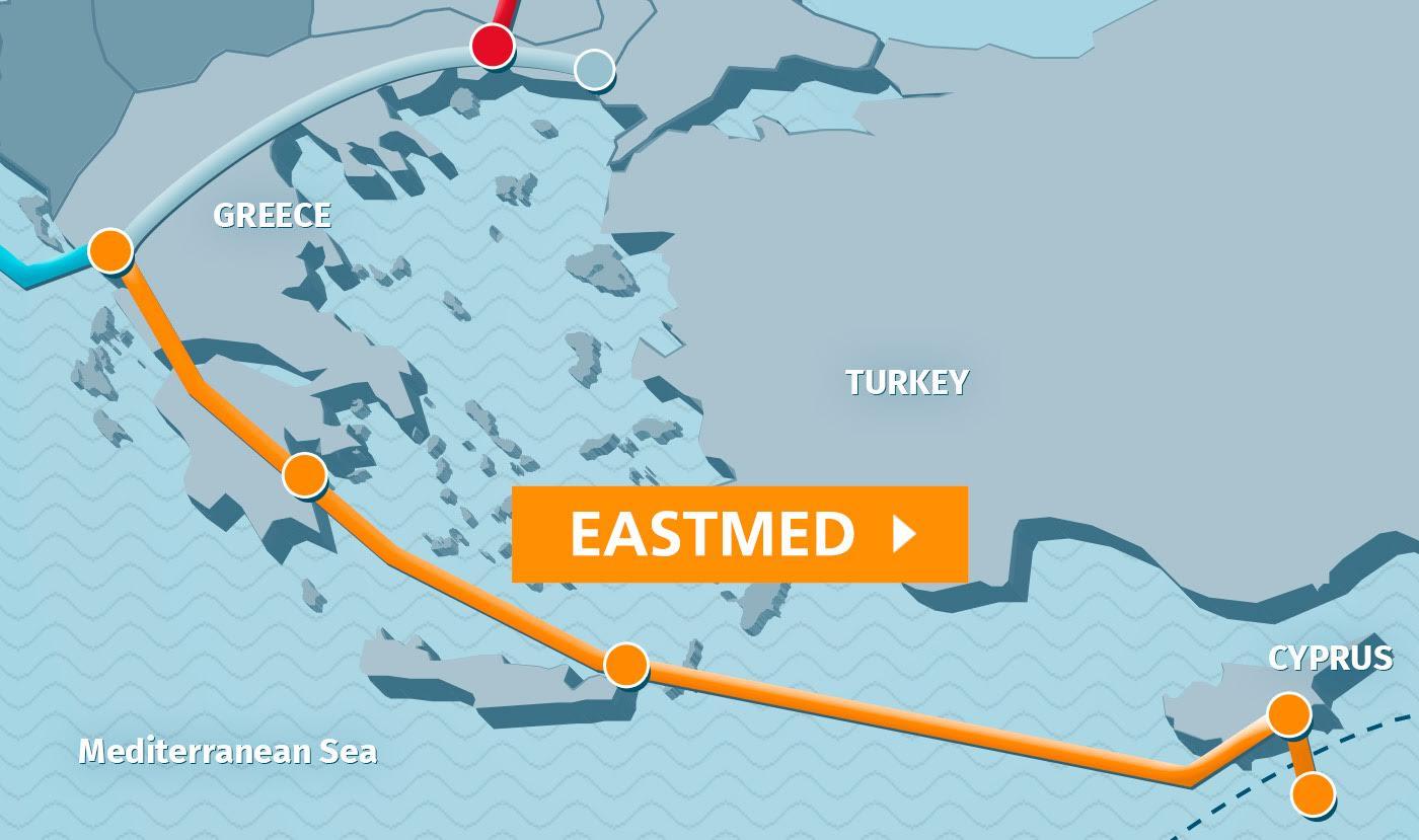 www.offshore-energy.biz