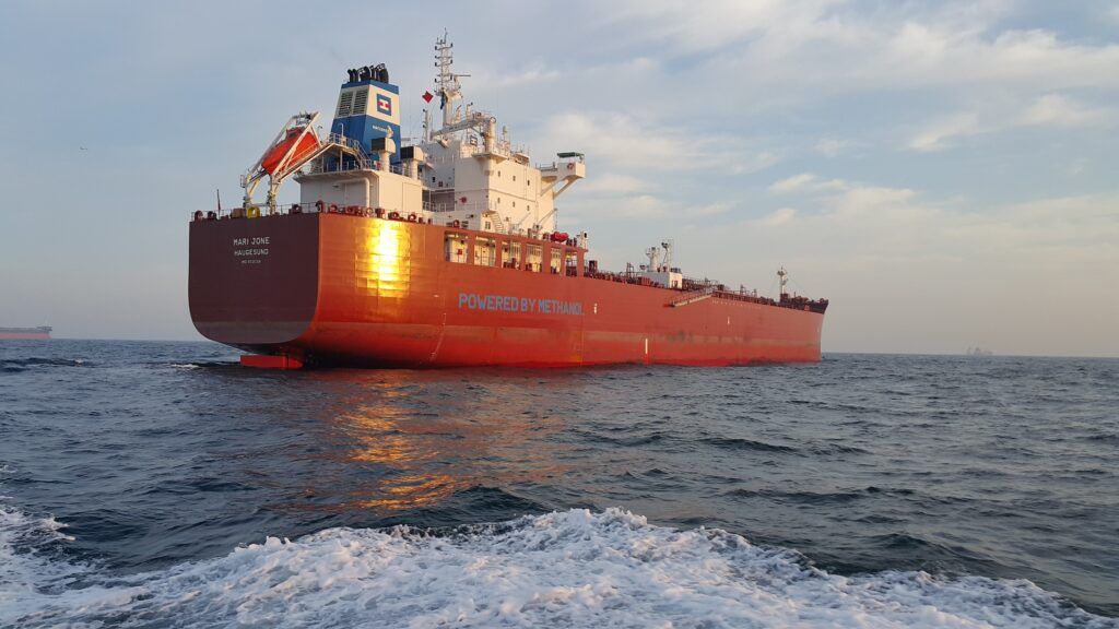 Liquid Wind secures €4M for eFuel