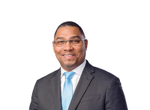 Atlantic LNG names new CEO