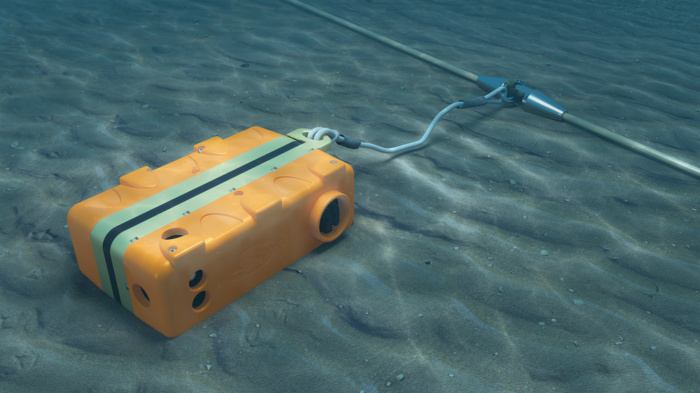 Sercel-unveils-shallow-water-seabed-nodal-solution