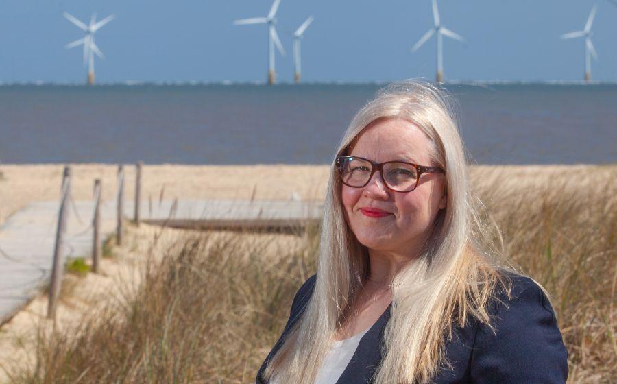 Petrofac names new senior staff for renewable energy growth