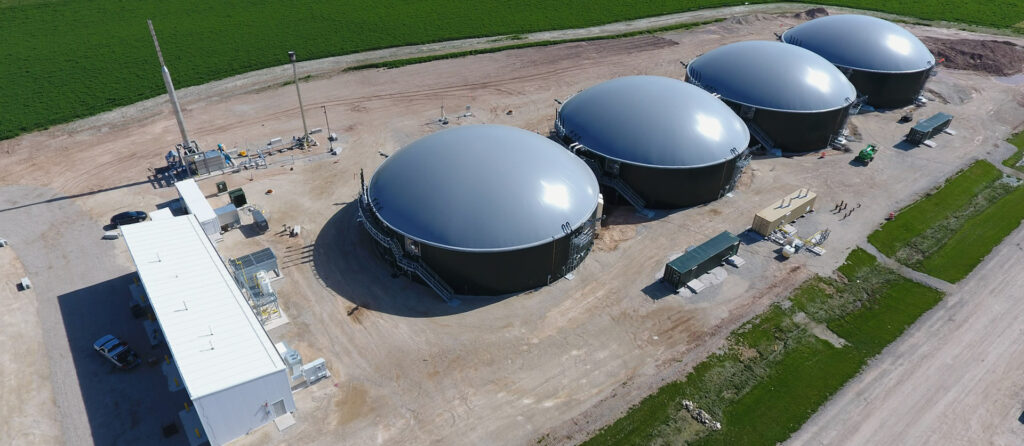 REV LNG orders Mobile Pipeline modules from Hexagon Agility