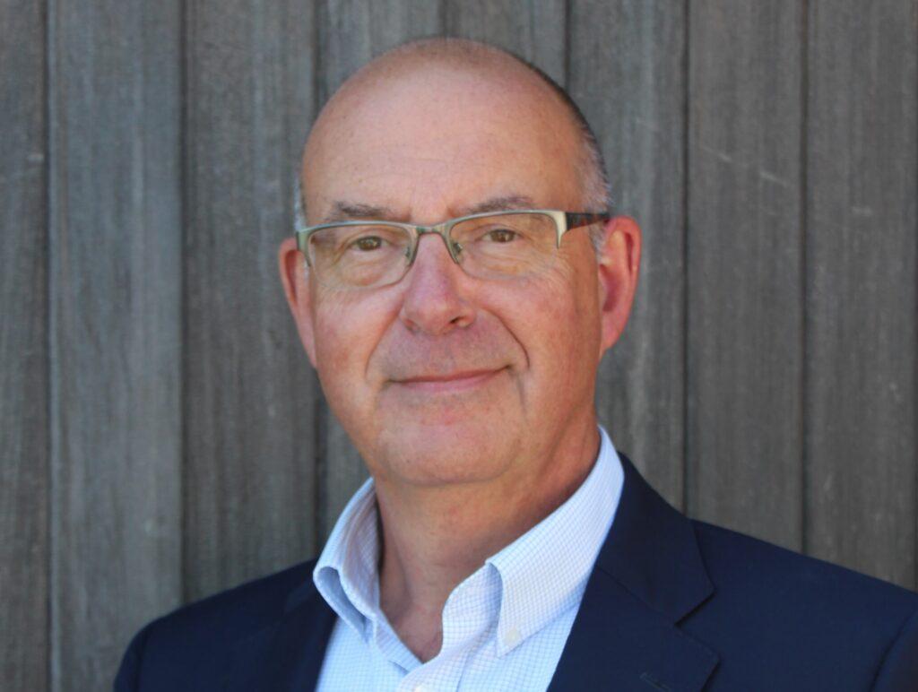 V.Group appoints LNG managing director