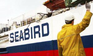 SeaBird-inks-LOI-for-Fulmar-Explorer