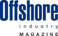 Offshore Industry Magazine