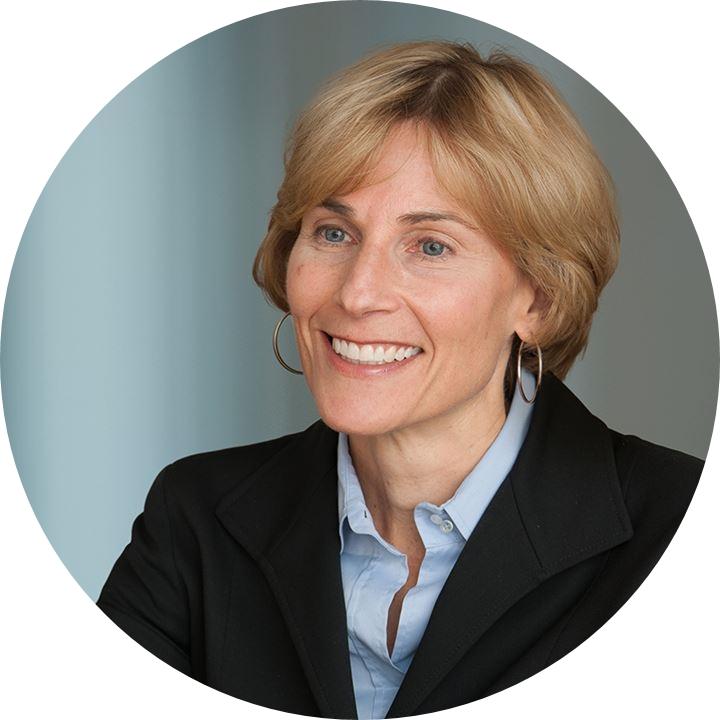 Kathryn Mikells - ExxonMobil