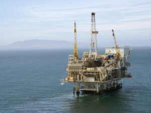 BSEE - decommissioning