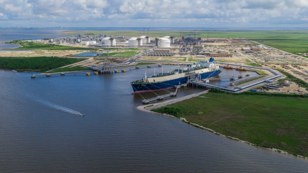 EIA: US weekly LNG exports and Henry Hub price climb