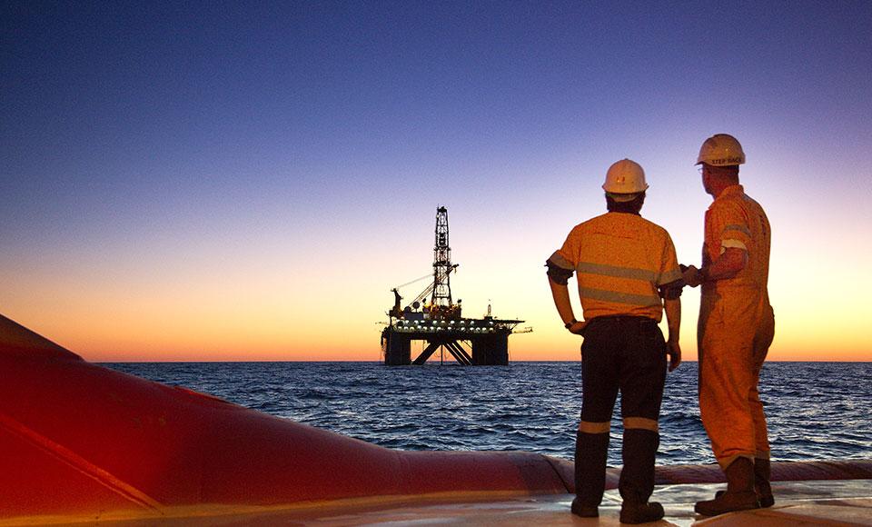 Japan's Inpex delays FiD on Indonesia's Abadi LNG
