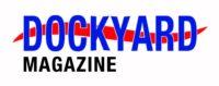 Dockyard Magazine