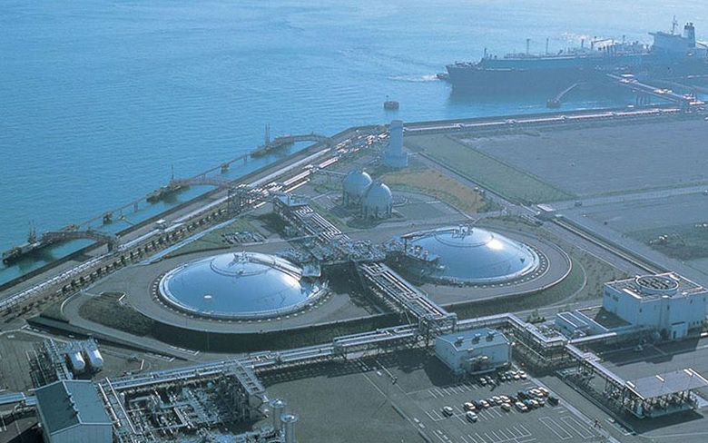 Inpex supplies Shizuoka Gas with carbon-neutral LNG cargo