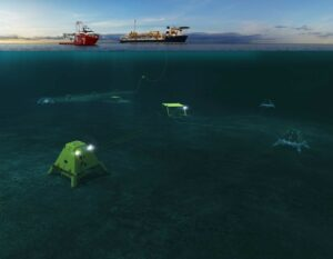 Corinth-Pipeworks-gets-Subsea-7-order-for-KEG